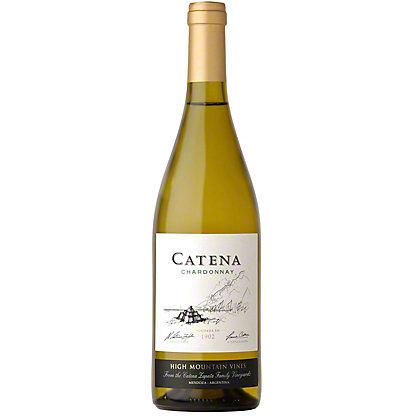 Catena Chardonnay,750 ML