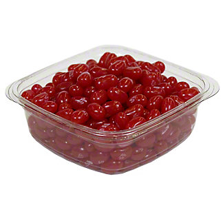 Jelly Belly Jelly Beans Sour Cherry,LB