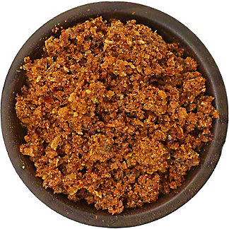 Southern Style Spices Premium Sun-Dried Tomato Powder,sold by the pound