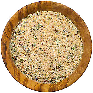 Southern Style Spices Tuscan Herb Seasoning Blend,sold by the pound