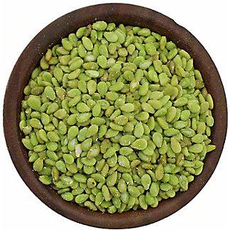 Wasabi Sesame Seeds, ,
