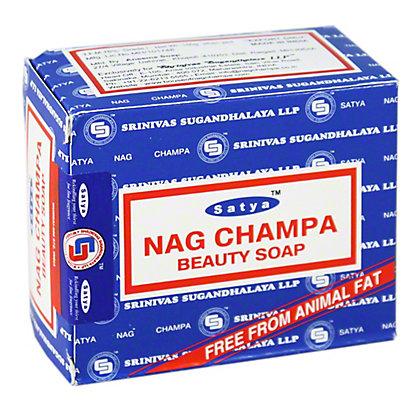 Windrose Nag Champa 150 GM, Ea