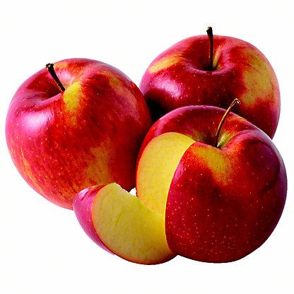 Fresh Envy Apples