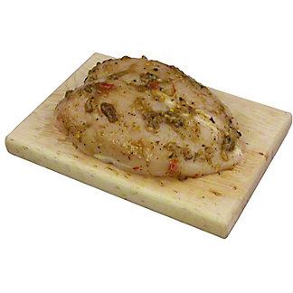 Central Market Hatch Chile Marinated Chicken
