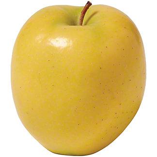 Fresh Lemonade Apples
