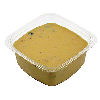 Hatch Chile Con Queso,LB