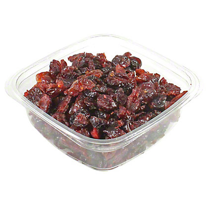 Fruit D Or Dried Cranberries, lb