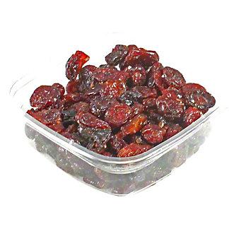 Fruit D Or Whole Dried Cranberries,lb