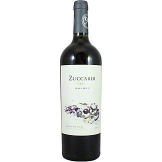 Zuccardi Serie A Malbec,750 ML