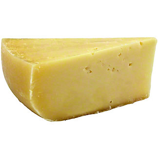 Point Reyes Farmstead Cheese Toma,10 LB