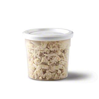 Chicken of the Sea Premium Crab Meat, Wild Caught, 8 oz