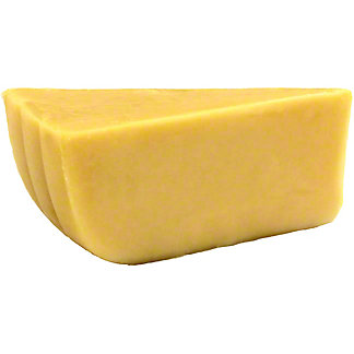 Saint Mary's Grass Fed Gouda,11 LB