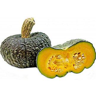 Marina Di Chioggia Pumpkin, ea