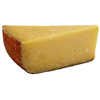 Jeff's Select Gouda Cheese,11 LB