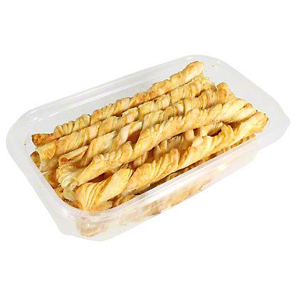 Central Market Cheddar Cheesesticks, 5 oz