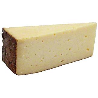 Sartori Balsamic Bella Vitano,pound