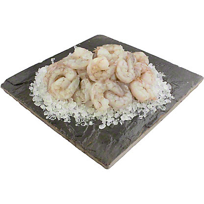 Shrimp 36/40 Tail Off Peeled and Deveined, lb