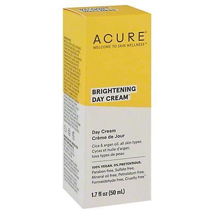 Acure Day Cream, 1.75 oz