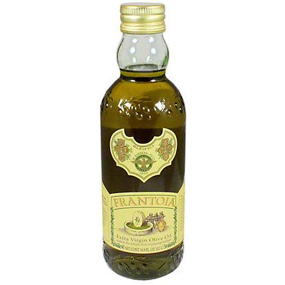 Frantoia Extra Virgin Olive Oil,16.90 oz
