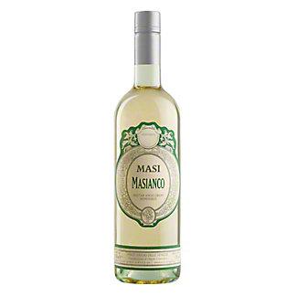 Masianco Pinot Grigio, 750 ML