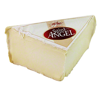 Fromagerie Guilloteau Saint Angel, LB