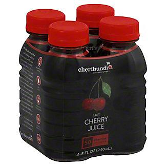 Cheribundi Cheribundi Tru Cherry Juice, 1.00 ea