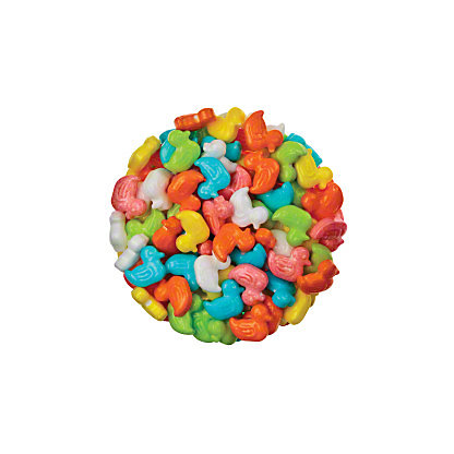 Bulk Lucky Duckies Hard Candies, Sold by the pound