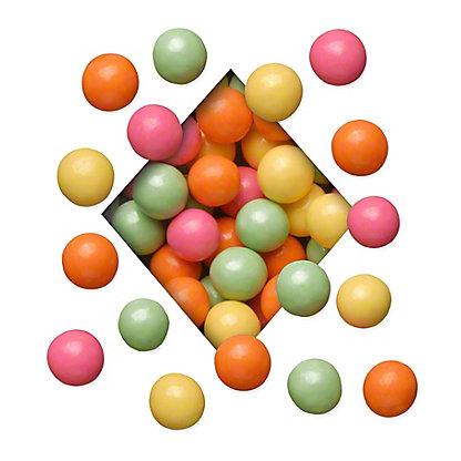 Bulk Koppers Ice Cream Sundae Malted Milk Balls, Sold by the pound