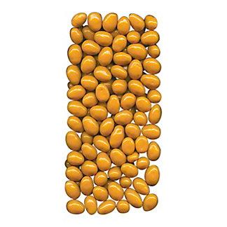 SunRidge Farms Mango Vanilla Almonds, lb