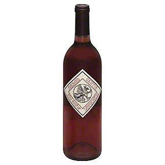 Barnard Griffin Rose Sangiovese,750 ML