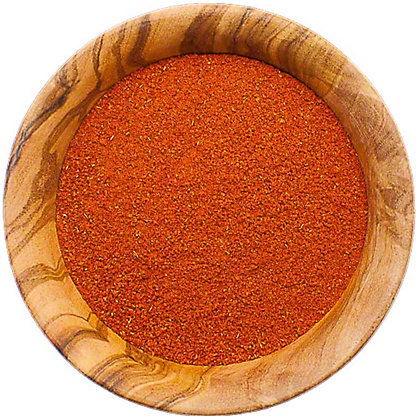 Southern Style Spices 100000 SHU Cayenne Pepper,sold by the pound