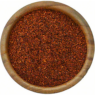 Pasilla Chile Powder, ,
