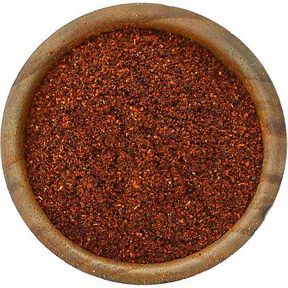 Pasilla Chile Powder, ,