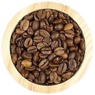 Third Coast Organic Coffee Third Coast Organic Coffee Mexico Whole Bean, lb