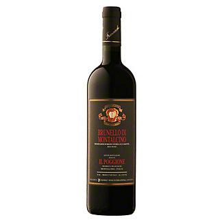 Il Poggione Brunello Di Montalcino, 750 mL