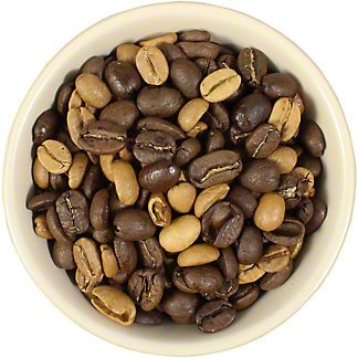 Kohana Blend Coffee Whole Bean,LB