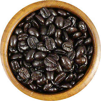 Katz Coffee Black Diamond Double Dark, lb