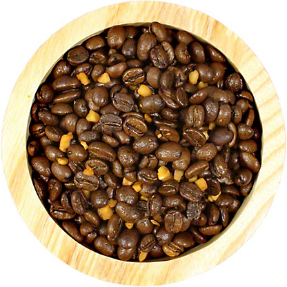 Lola Savannah Hazelnut Decaf,1 LB