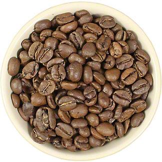 Lola Savannah Amaretto Coffee, lb