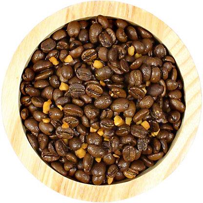 Lola Savannah Coffee Hazelnut, lb