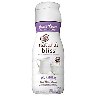 Image result for natural bliss coconut