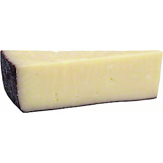 Sartori Bella Vitano Merlot Cheese,sold by the pound