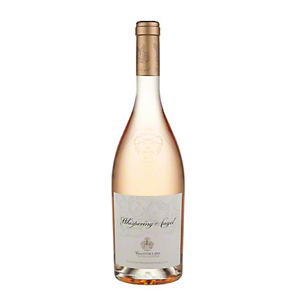 Chateau D'esclans Whispering Angel Rose,750 mL