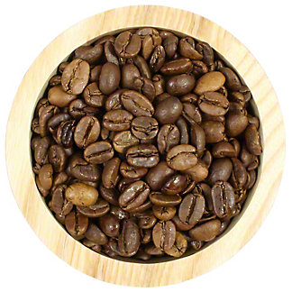 Addison Coffee Roasters Addison Coffee Roasters Midnight Kiss French Roast, lb