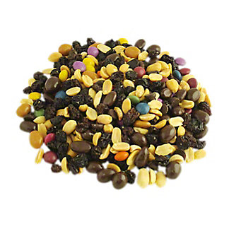 SunRidge Farms Mountain Rainbow Snack Mix, sold by the pound