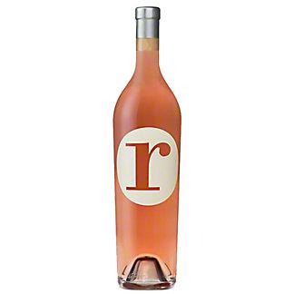 Domaine Serene 'R' Rose Wine, 750 mL