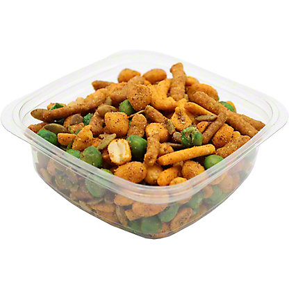 Austinuts Snack Mix South of the Border, ,