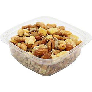 Austinuts Snack Mix Sweet Times, ,