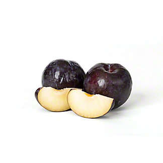 Fresh Plumogranate Plumcot