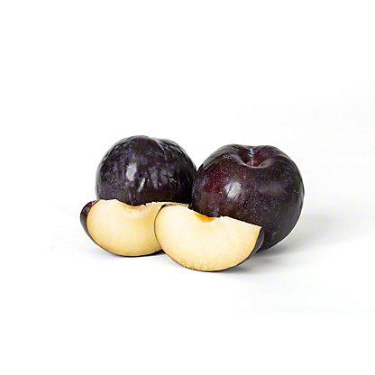 Fresh Plumogranate Plumcot